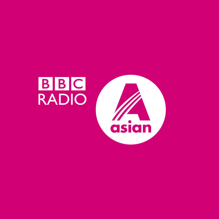 Perk Pietrek on NUCLEYA Radio Show (BBC Asian Network)