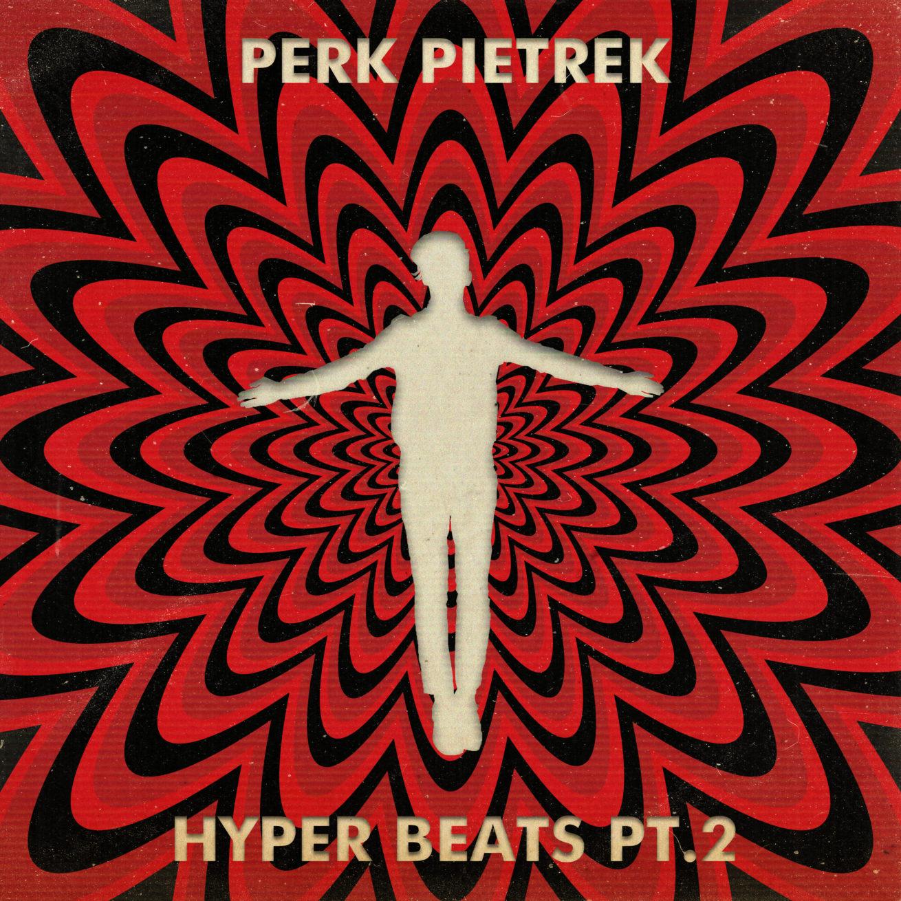 Hyper Beats PT. 2